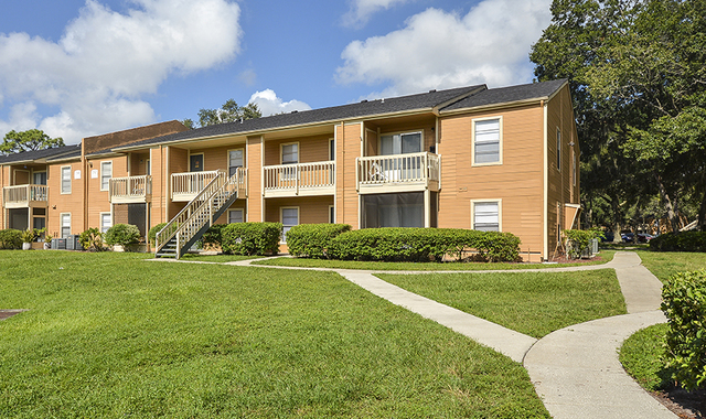 Welcome Home Apartments For Rent In Tampa Fl Windwood Oaks
